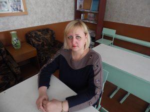 Тупикина Юлия Евгеньевна, методист, педагог дополнительного образования